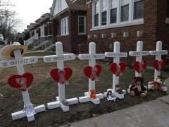 Asesinan a una familia latina en Chicago