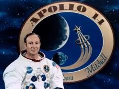 Muere el sexto hombre en pisar la Luna, Edgar Mitchell