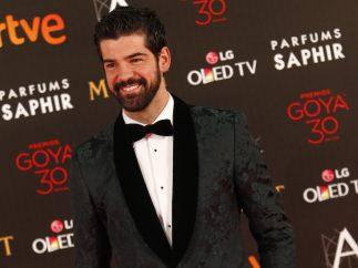 Miguel Ángel Múñoz