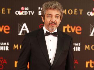 Ricardo Darín
