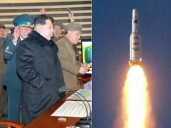 Corea del Norte indigna a la comunidad internacional