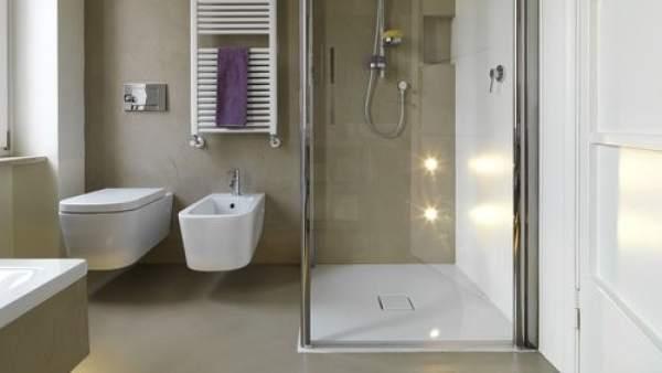 Aprovecha el nuevo curso para reformar el baño: consejos para ...