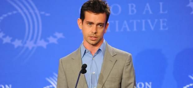 El jefe de Twitter desmiente que vayan a cambiar su 'timeline' para parecerse al de Facebook