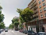 Calle Cea Bermúdez