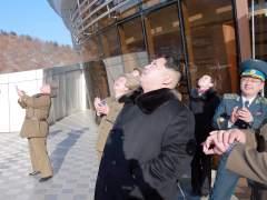 La ONU prepara más sanciones para Corea del Norte