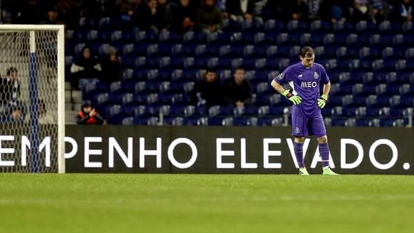 Casillasc