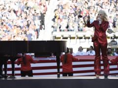 """Sergio Asenjo: """"Y en otros países se pita el himno..."""""""