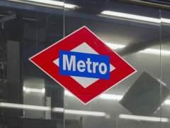 Metro crea una tienda online para vender sus productos oficiales