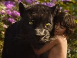 'El Libro de la selva: The Jungle Book'