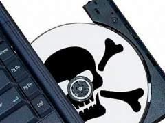 El grupo chino 3DM decide no piratear juegos durante un año.