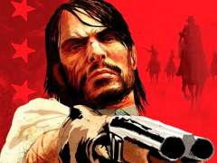 Microsoft avisa de no jugar a Red Dead Redemption en Xbox One