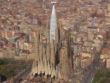 Sagrada Familia en 2026