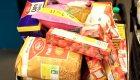 'Super lowcost': todo a 30 céntimos de euro