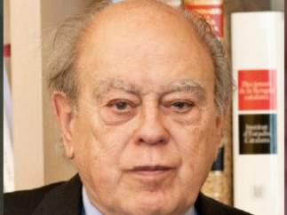 Yoda - Jordi Pujol - Kuato