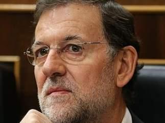 Lovecraf - Mariano Rajoy