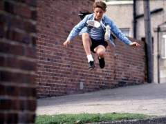 Se busca a Billy Elliot