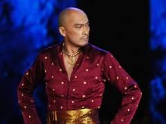 Ken Watanabe ingresado por un cáncer de estómago