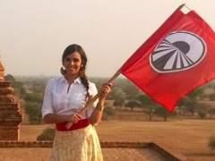 La nueva temporada de 'Pekín Express' recorrerá Sri Lanka