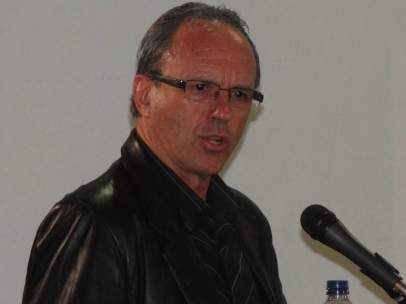 Josep María Blanch