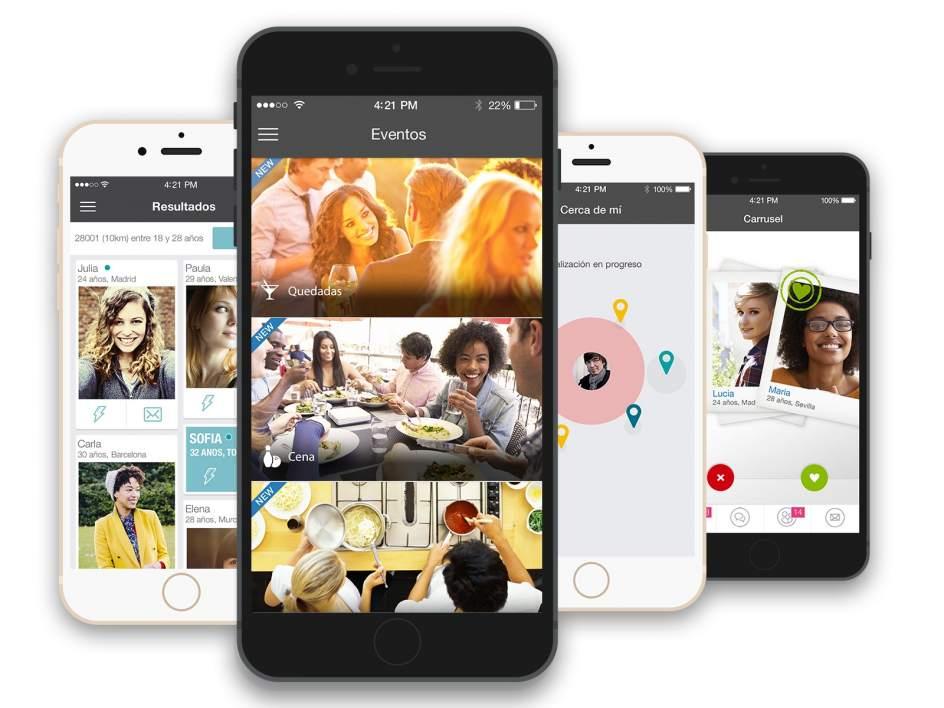 Métodos para intentar solucionar los problemas con la cobertura 3G