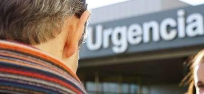 Diputados y periodistas no podrán hablar con médicos y enfermeros en hospitales sin permiso