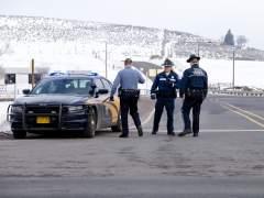 Los milicianos armados de Oregón se rinden tras 40 días