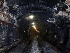 Las obras de la línea 1 de Metro arrancarán este domingo
