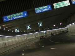 Madrid Calle 30 paga 3,3 millones por un sistema de semáforos no instalado