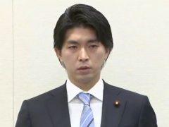 Kensuke Miyazaki