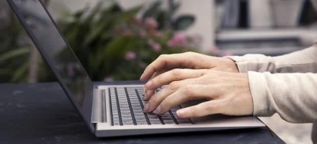Bulos 'online', engaños a domicilio