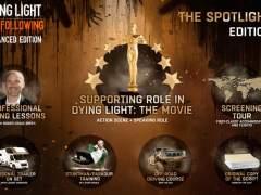 Dying Light: The Following tiene una edición especial de 10 millones de dólares