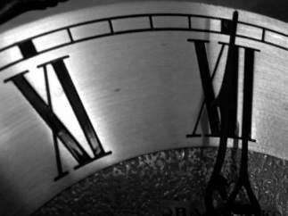 Cuando la ciencia y la tecnología se alían para saber la fecha de tu muerte