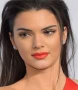 Kendall Jenner y Cristiano Ronaldo