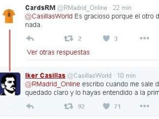 Tuit de Casillas