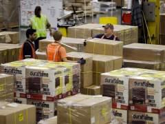 Amazon incluye la hipótesis de un apocalipsis zombi