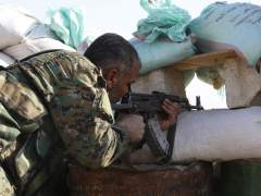 """Rusia habla de """"nueva guerra fría"""" y EE UU exige un cambio a Moscú sobre Siria"""
