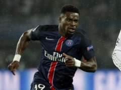 Pillan a un defensa del PSG insultando a Blanc, Ibrahimovic y Di María