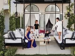 Mansiones de las Kardashian