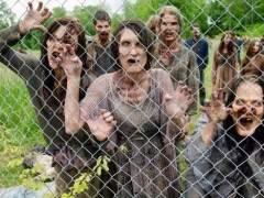 Una ciudad de Florida envía una alerta por zombies en medio de un apagón