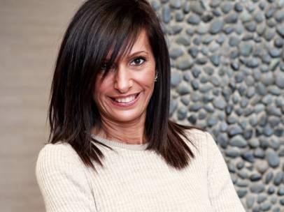 Mónica Ceide