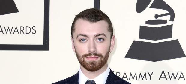 Sam Smith anuncia gira europea con conciertos en Madrid y Barcelona
