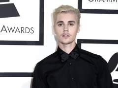 Justin Bieber puede ser juzgado en Brasil