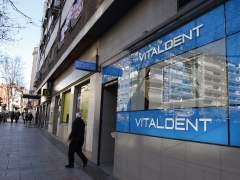Caso Vitaldent: una veintena de testigos declaran el martes por el escándalo