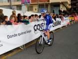 Vuelta Ciclista Andalucía