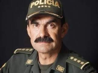 Rodolfo Palomino