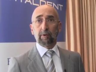 Ernesto Colman