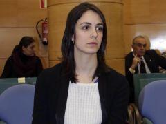 """La Fiscalía del juicio de Rita Maestre: """"No se puede alardear de ser putas en una capilla"""""""