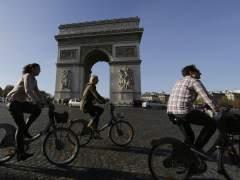 Semana Santa: la mayoría prefiere vacaciones al extranjero
