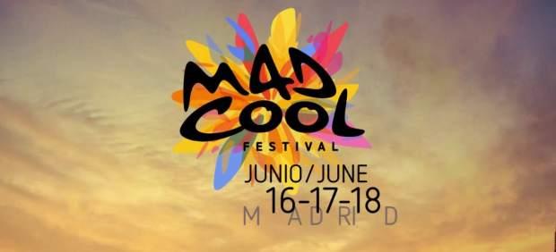 Biffy Clyro y Die Antwoord, entre los 8 nuevos grupos del Mad Cool Festival en Madrid