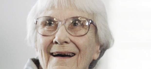 Muere a los 89 años Harper Lee, la autora de 'Matar a un ruiseñor'